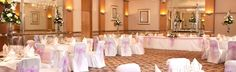 Langstone Quays Resort is a popular Hayling Island wedding venue in Portsmouth, with a choice of beautiful function rooms suitable for up to 150 guests. Wedding Set Up, Wedding Reception, Wedding Venues, Portsmouth City, Function Room, Wedding Function, Island Weddings, Hotel Spa, Ground Floor