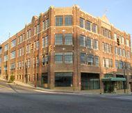 18 best downtown asheville condos for sale images condos for sale rh pinterest com