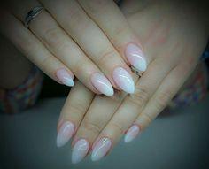 Gosia Szczypka Nails