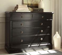 Branford Dresser
