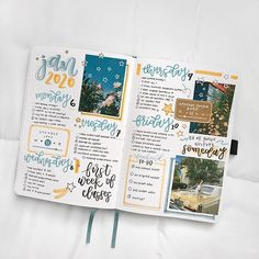 full spread from my last post! 🌟 thank you x10373927 for eight HUNDRED followers :') i am so so grateful. on another note, i've had… Bullet Journal First Page, Daily Bullet Journal, Bullet Journal Banner, Bullet Journal Notebook, Bullet Journal Aesthetic, Bullet Journal Spread, Bullet Journals, Scrapbook Journal, Journal Layout