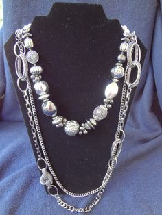 Eclectic and Urbanite by Premier Designs. premierdesigns.com, Premier Designs Jewelry Carolyn Popp