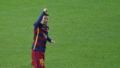 【更新】《哈利波特》石內卜才新婚娶初戀今病逝 #BarcelonavsRiverPlate #Barcelona...: 【更新】《哈利波特》石內卜才新婚娶初戀今病逝 #BarcelonavsRiverPlate #Barcelona #FCBarcelona…