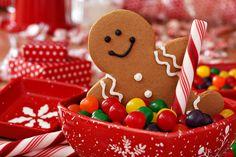 Christmas Wallpaper HQ Photos #1194751y – Yoanu