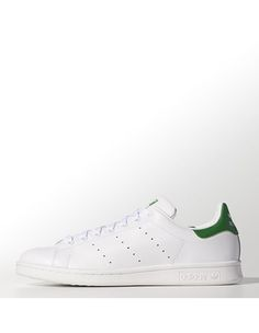 1429204676022_sneakers white spring_0005_M20324_01_standard