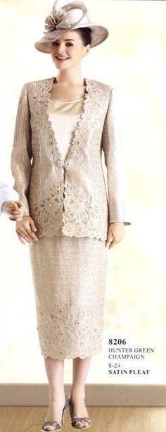 5253de14a52 62 Best Dresses   Suits images