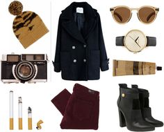 """""""#31"""" by kelly-m-o on Polyvore"""