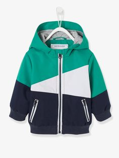 Stylish Boy Clothes, Stylish Boys, Toddler Fashion, Boy Fashion, Jogging Bebe, Baby Girl Dresses, Boys T Shirts, Mens Sweatshirts, Kids Wear