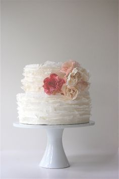 wedding cakes pricing with pictures 2013 in dollars - Google Search
