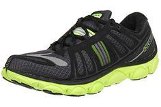 ce519277e81 Amazon.com  Brooks PureFlow 2 M Women Running Sportshoes Trainer black