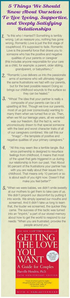 Daily Tips And Motivation | Getting the Love You Want: A Guide for Couples, 20th Anniversary Edition Paperback by Harville Hendrix
