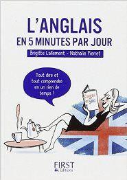 Lire Petit Livre de - L'anglais en 5 minutes par jour Enligne- On http://www.galuhbooks.com/Lire-petit-livre-de-langlais-en-5-minutes-par-jour-enligne.html [FREE]. Lire Petit Livre de – L'anglais en 5 minutes par jour réserver en ligne. Vous pouvez également télécharger d'autres livres, magazines et bandes dessinées aussi. Obtenez en ligne Petit Livre de – L'anglais en 5 minutes par jour aujourd'hui. Il m'est d&#8... http://www
