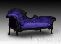 Haunt Furniture (@HauntFurniture) | Twitter