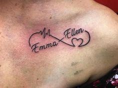 Mom Tattoos, Tatoos, Cartoon Tattoos, Skin Art, Yin Yang, Tattoo, Comic Tattoo, Tattos, Mommy Tattoos