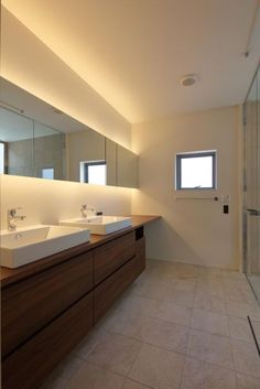 3160 Bathroom Lighting, Laundry, House Design, Mirror, Architecture, Interior, Furniture, Home Decor, Bathrooms