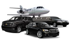 "When searching "" San Francisco limo service near me ""... we know you are looking for a limo service company that will put in that extra effort to make sure you receive the first-class limo service treatment you deserve.  We don't want you to have to do another San Francisco limousine service near me limo choice again because we hope to earn your future San Francisco limo service needs over and over from your first experience with Welcome Limo."