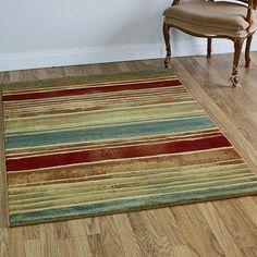 Galleria 81 19090 - striped - Choose a rug type