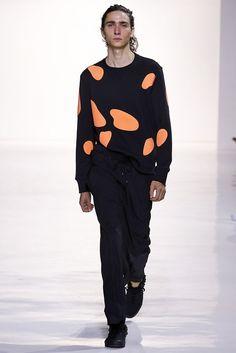 Tim-Coppens-Spring-Summer-2016-Collection-New-York-Fashion-Week-Men-003