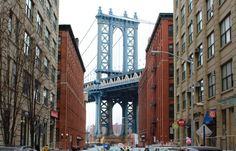 New York City Hacks: The Do's and Don'ts of NYC :http://www.travelalphas.com/new-york-city-hacks/