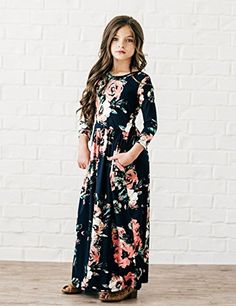 d382e04be66a0 15 Best Girl Dresses images | Baby girl dresses, Baby clothes girl ...
