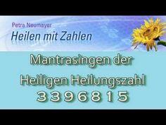 San San Jiu Liu Ba Yao Wu - 3396815 - Heilige Heilungszahl - kurz - YouTube