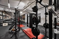Standort Wien 14. Holzhausenplatz Solarium, Bike, Gym, Workout, Studio, Strength Workout, Bicycle, Work Out, Bicycles