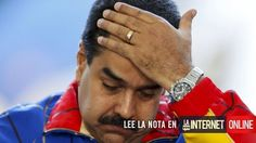 Venezuela será suspendida del Mercosur
