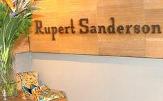rupert sanderson