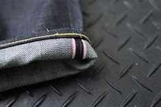Momotaro 0305-18 and 0305-18B - Upcoming Release - RawrDenim.com