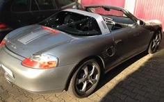 Stelan 986 targa project rendering - Page 2 - 986 Forum - for Porsche Boxster Owners and Others Porsche Boxster, Car Hacks, Woodworking Techniques, Cars And Motorcycles, Lagertha, Firebird, Projects, Hate, Dreams