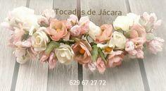 Jacara 629 67 27 72