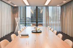 Australian Interior Design Awards: The best workplace designs in Australia | Business Insider