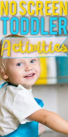 Busy toddlers stay out of trouble! LOVE this list for busy work at home mamas that need busy things for their babies to do. Gentle Parenting, Parenting Advice, Funny Parenting, Peaceful Parenting, Sensory Activities, Toddler Activities, Colors For Toddlers, Every Mom Needs, Toddler Preschool
