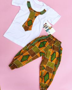 4 Factors to Consider when Shopping for African Fashion – Designer Fashion Tips Baby African Clothes, African Dresses For Kids, African Wear Dresses, Latest African Fashion Dresses, African Attire, Ankara Fashion, African Print Pants, African Shirts, African Inspired Fashion