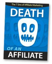 Партньорски маркетинг Съвети Newsletter и Ръководство Affiliate Marketing