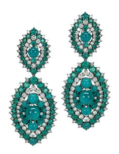 #emerald #pantone #coloroftheyear Nam Cho