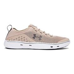 Under Armour Water Shoes