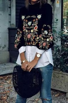 Look Fashion, Trendy Fashion, Autumn Fashion, Fashion Outfits, Fashion Trends, Fashion Bags, Dress Fashion, Petite Fashion, Fashion Sandals