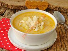 Alişke Çorbası Iftar, Other Recipes, Recipies, Food And Drink, Cooking Recipes, Menu, Soup, Dishes, Ethnic Recipes