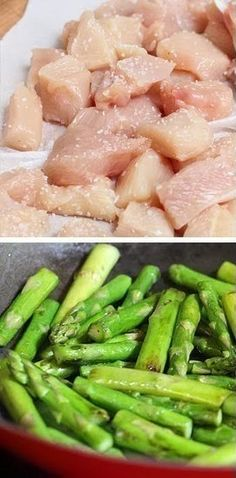 20 Healthy Meals You Can Make In 20 Minutes Healthy Food Options, Healthy Family Meals, Healthy Cooking, Healthy Eating, Cooking Recipes, Healthy Recipes, Weekly Recipes, Healthy Dinners, Yummy Recipes