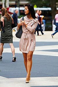 summer date outfits - Google Search