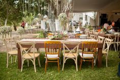 Outdoor Furniture Sets, Outdoor Decor, Table Settings, Home Decor, Beach, Weddings, Table Top Decorations, Interior Design, Place Settings