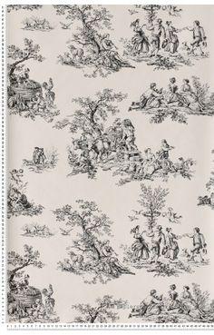 papier peint 100 intiss baroque paillette noir leroy merlin deco pinterest paillettes. Black Bedroom Furniture Sets. Home Design Ideas