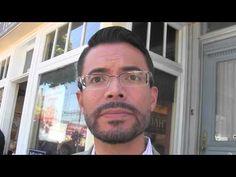 Daniel Flores for Judge 7 7 2014