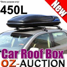29 Best Roof Box Images Roof Box Roof Roof Rack