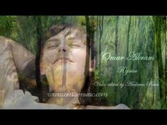 OMAR AKRAM - Cry For Love - YouTube Gregg Karukas, Crying For Love, Song Cry, Romantic Music, Music Love, Video Editing, Music Songs, Album, Artist