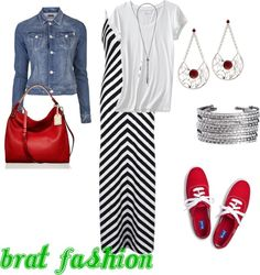 """Untitled #7"" by itsabratlife on Polyvore"