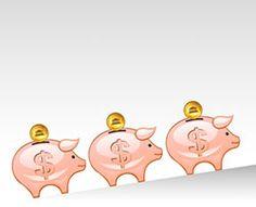 http://www.en-bourse.fr/wp-content/uploads/2014/07/investir-dans-ses-premieres-actions-en-3-etapes.jpg Investir dans ses premières actions en 3 étapes : >> http://www.en-bourse.fr/investir-dans-ses-premieres-actions-en-3-etapes/