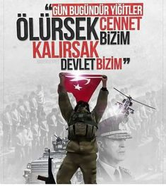Şehit kefeni Turkey Country, Turkish Soldiers, Special Forces, Master Chief, Twitter, Islam, Superhero, History, Ottoman