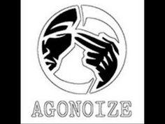 Agonoize - Pavilion 5 - YouTube